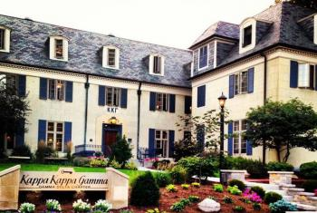 Explore University of California - Riverside - Niche